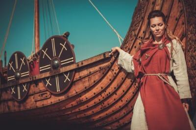 viking-wedding-preparation